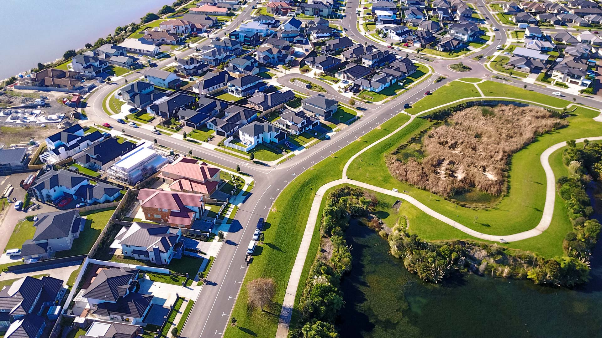 Drone Photography | up+up | Real Estate Karaka 3-web.jpg
