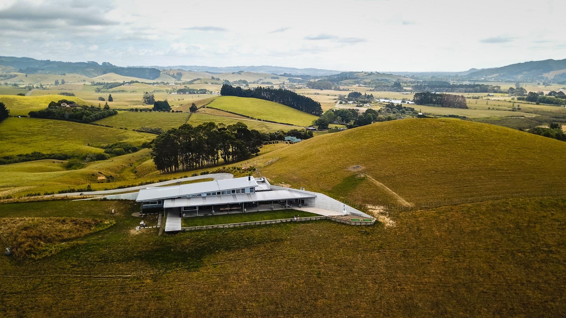 Drone Photography | up+up | Real Estate Kauri Bay Boomrock 2-web.jpg