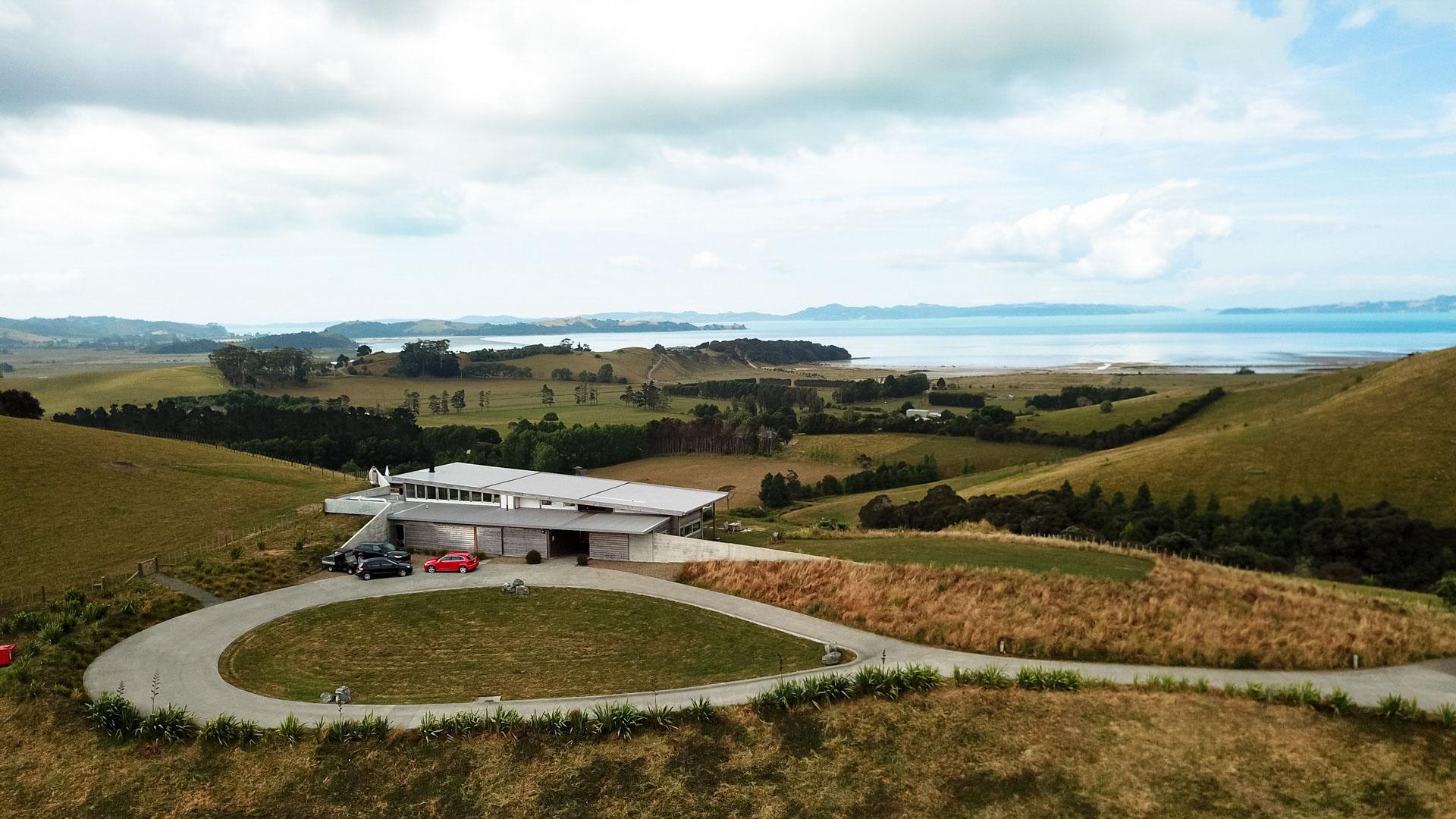 Drone Photography | up+up | Real Estate Kauri Bay Boomrock-web.jpg