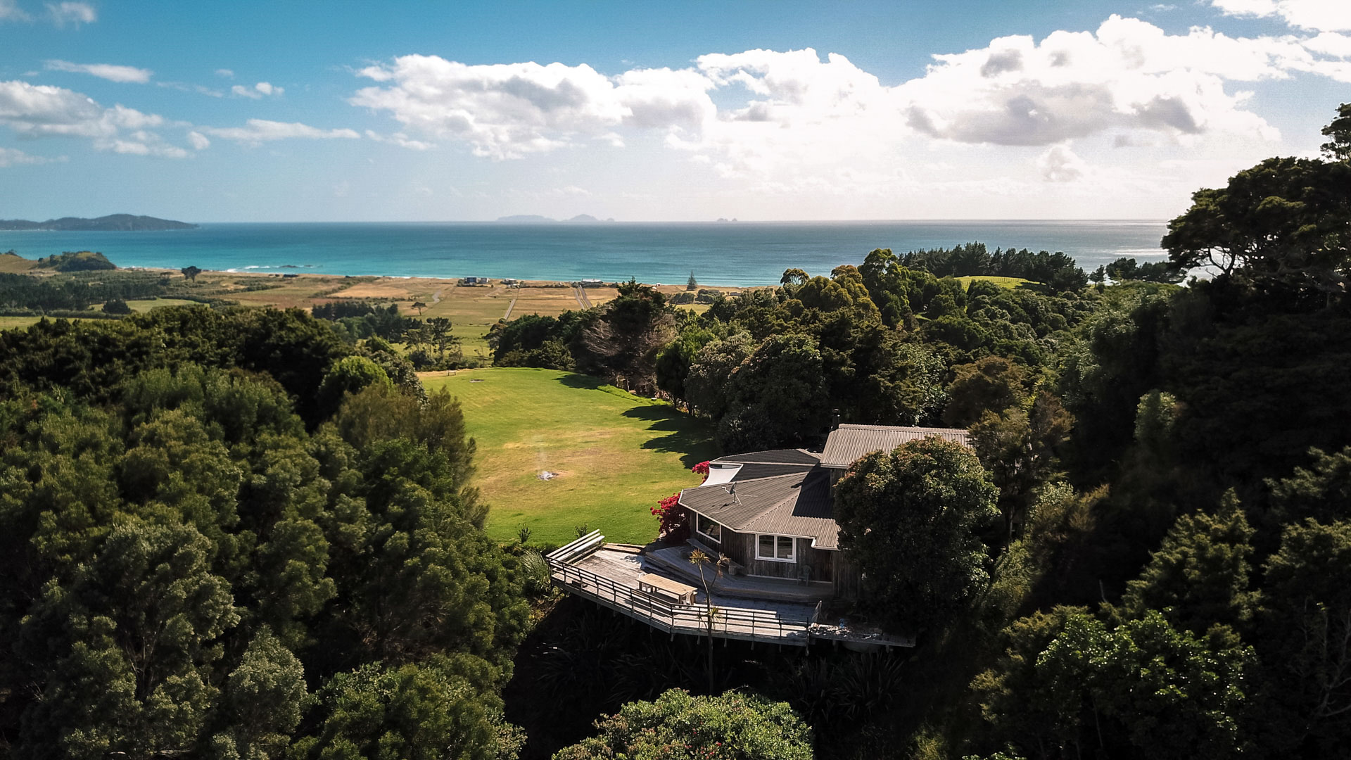 Drone Photography | up+up | Real Estate Pataua North 2-web.jpg
