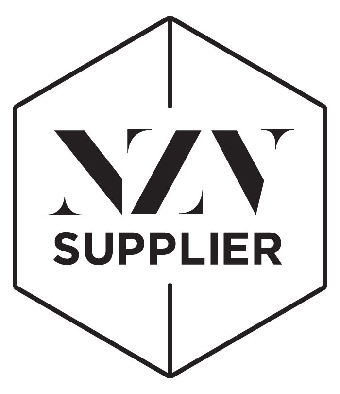 nzv_supplier_white.png