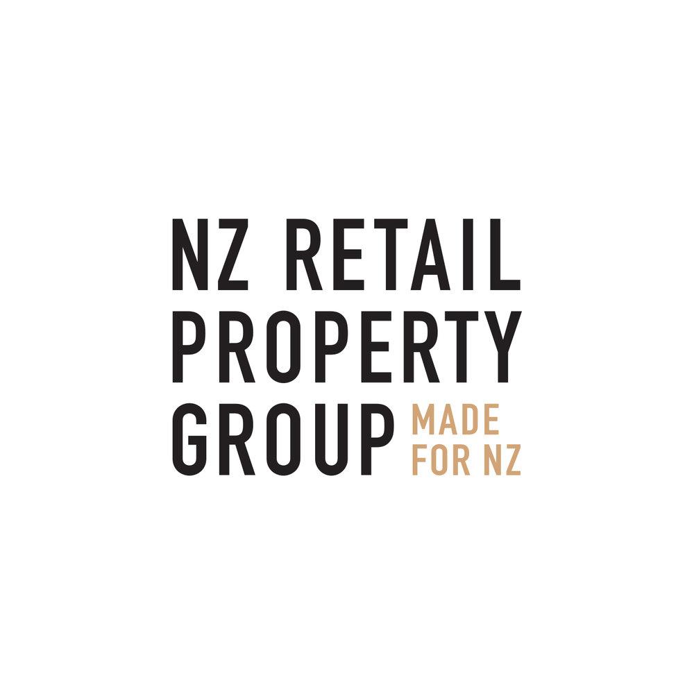 NZRPG.jpg