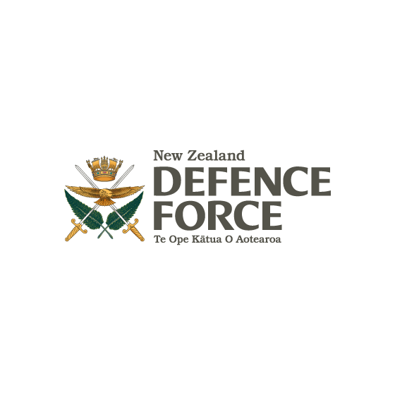 new-zealand-defence-force-logo1.png