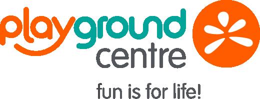playground_centre_logo.png