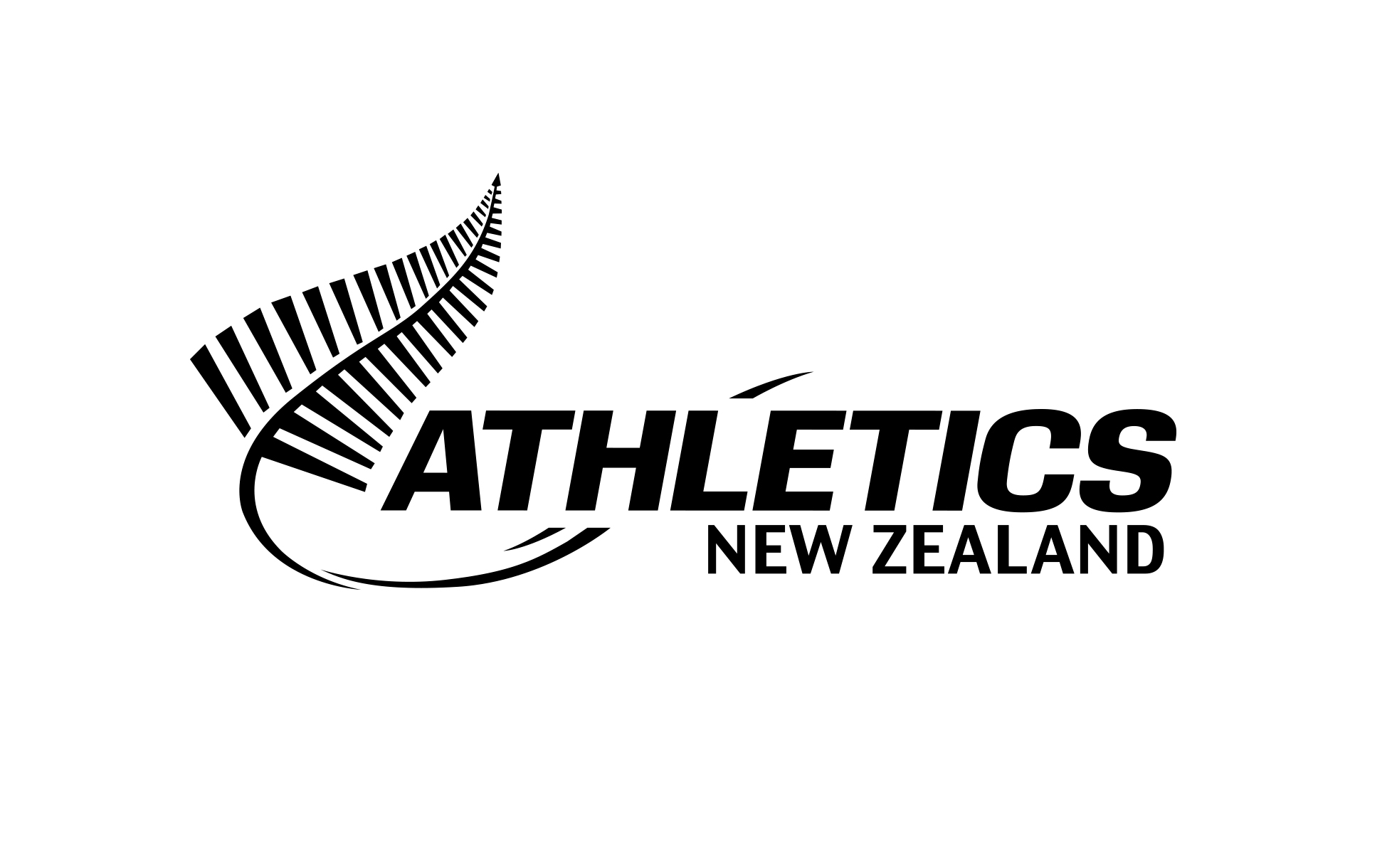 ATHNZ_logo_banner_pos.jpg