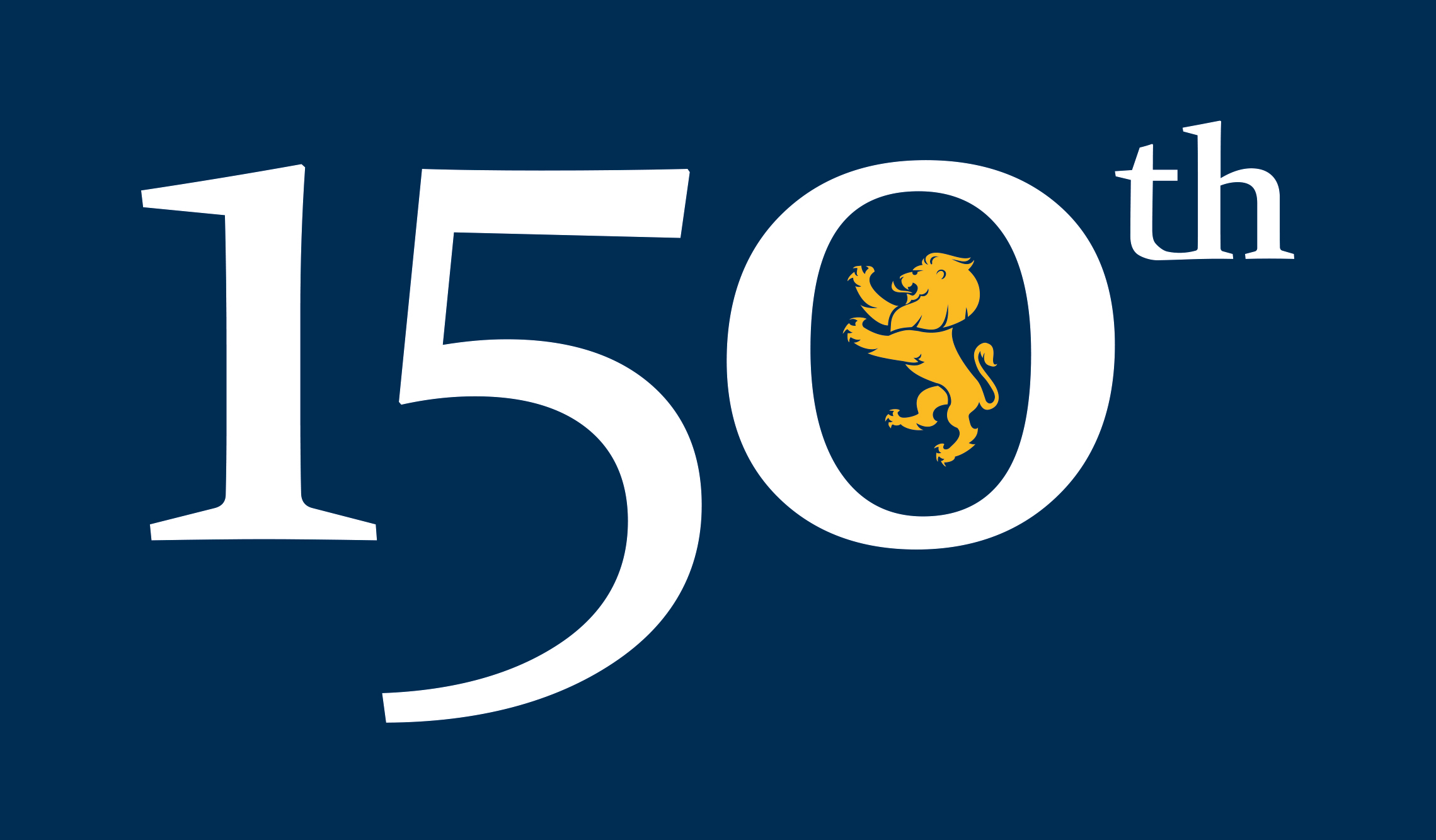 AGS_150th_Logo_Anniversary_Reversed_no-date.png