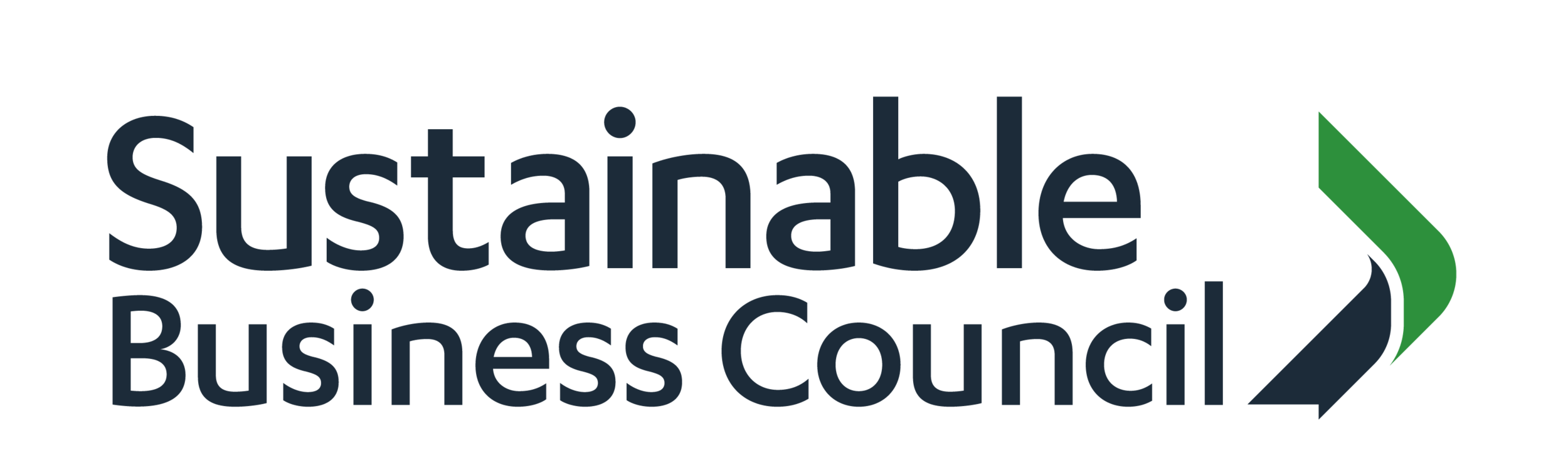 Sustainable Business Council RGB.png