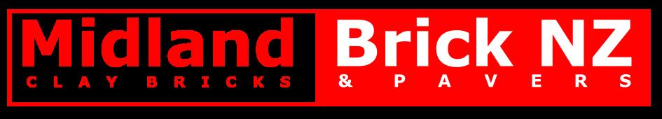 Midland Logo 80cm.png