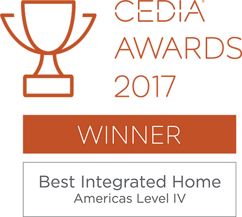 BestIntegratedHome-Americas_500x.jpg