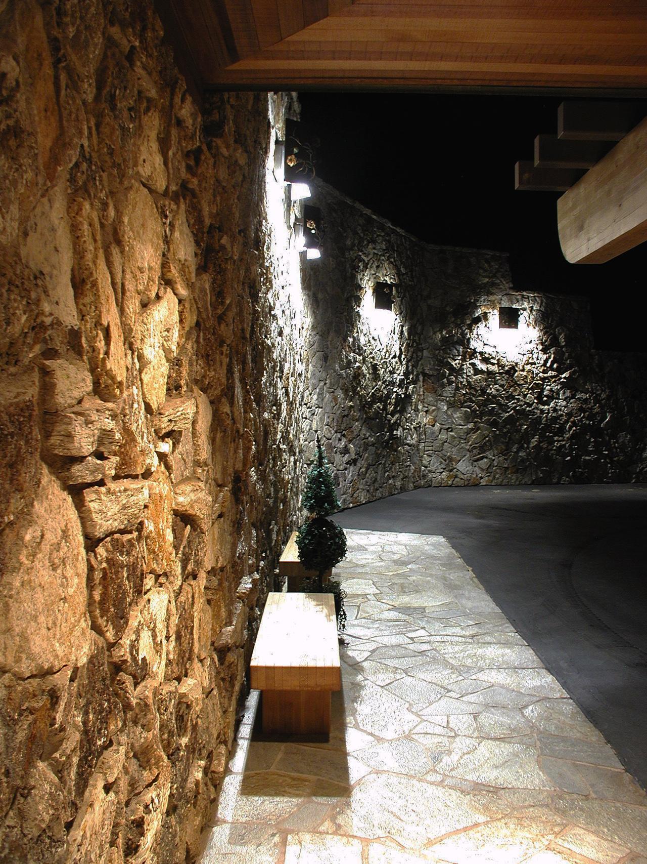 WEB_Exterior-Quartz Wall.jpg