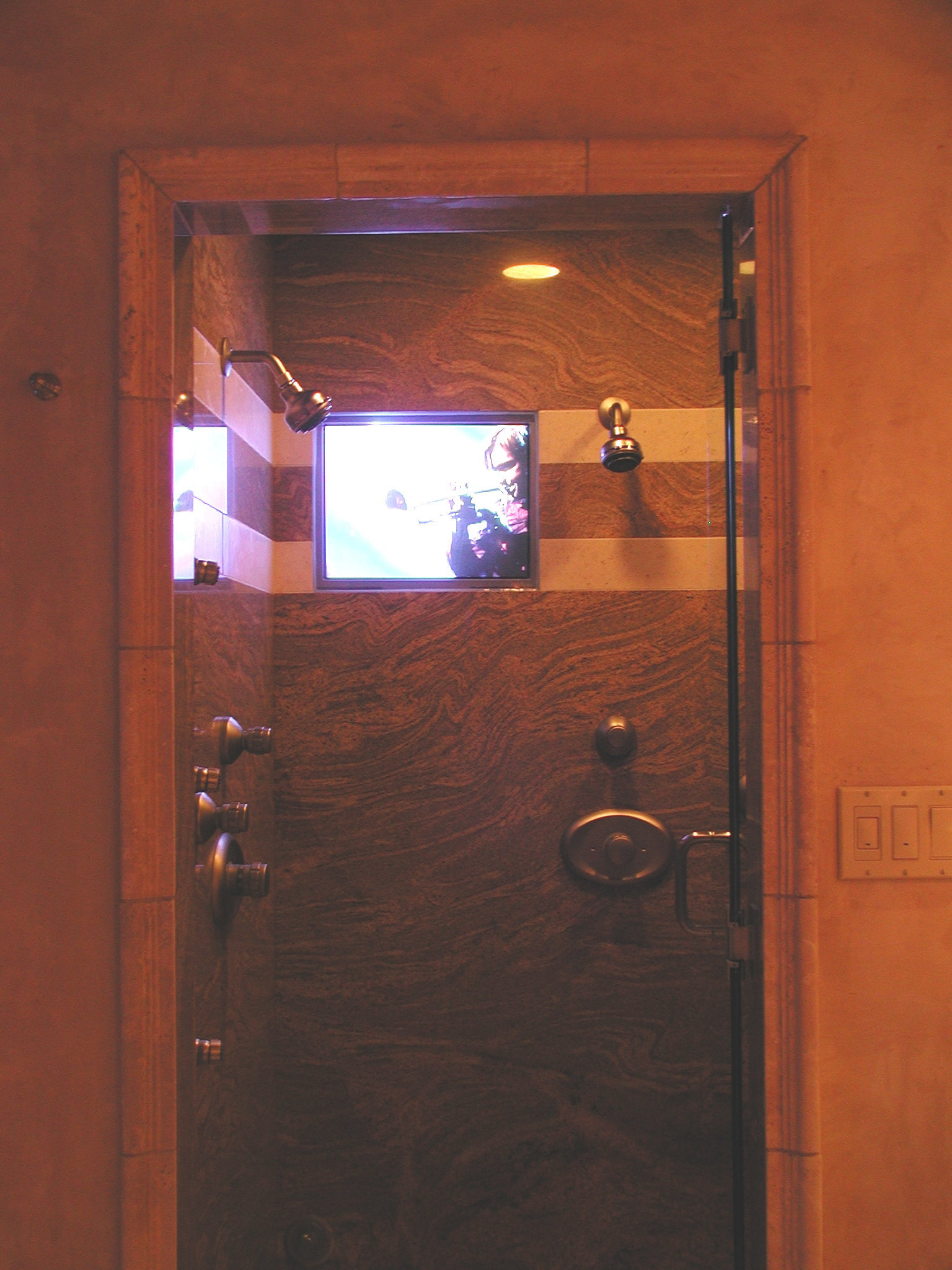 52_Master Bath-Technoshower.jpg