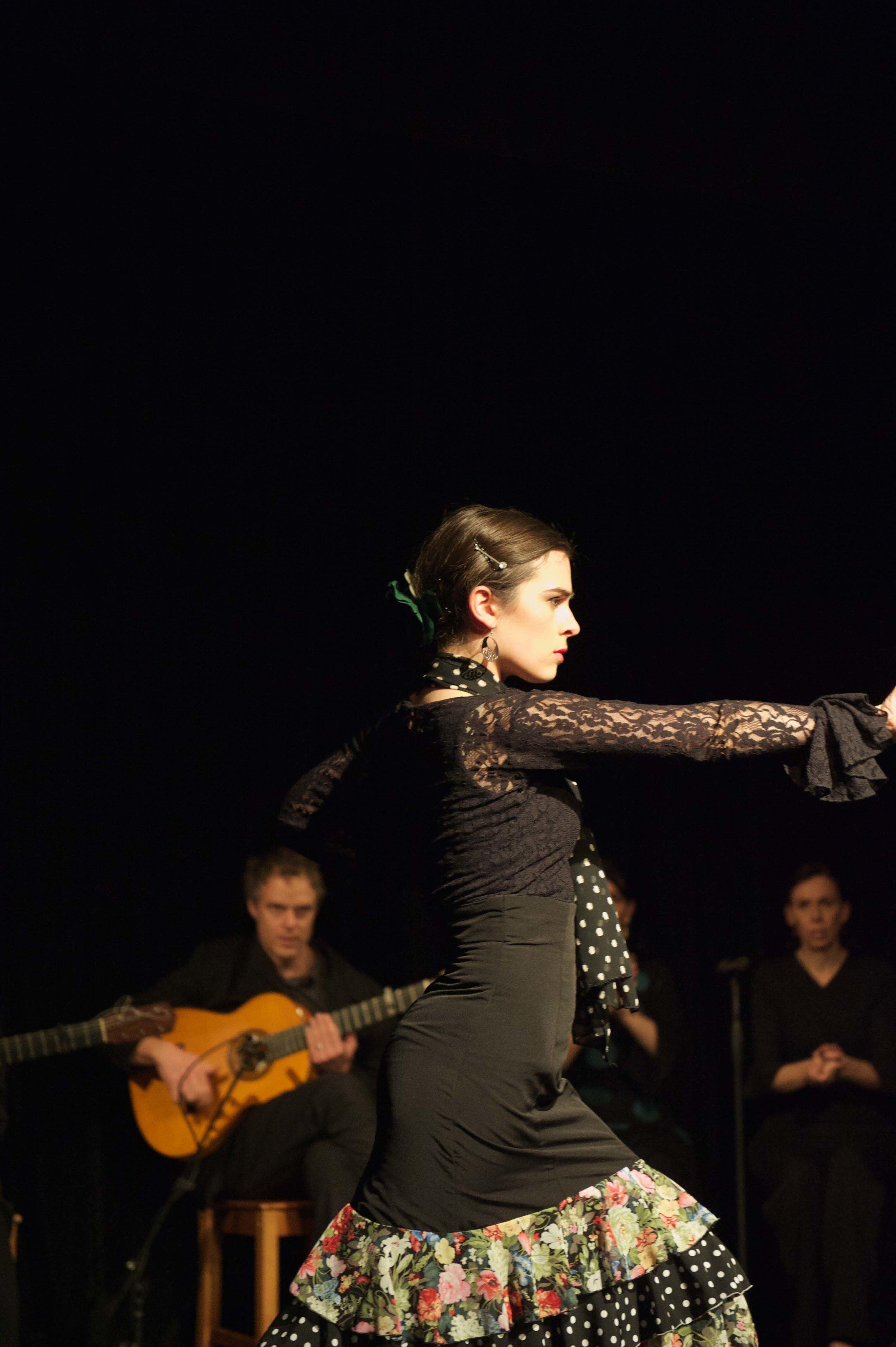 2016-07-31studio flamenco August 2016_150 of 207_1.jpg