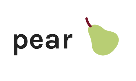 PEARicon.png