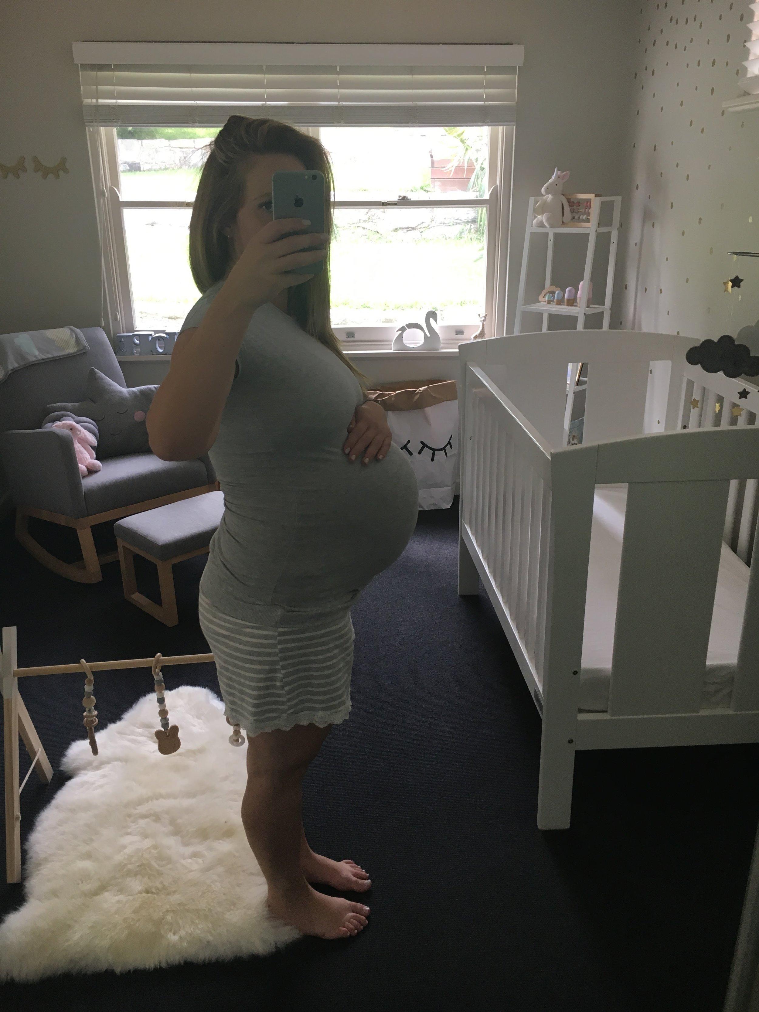 Pregnant 2.JPG