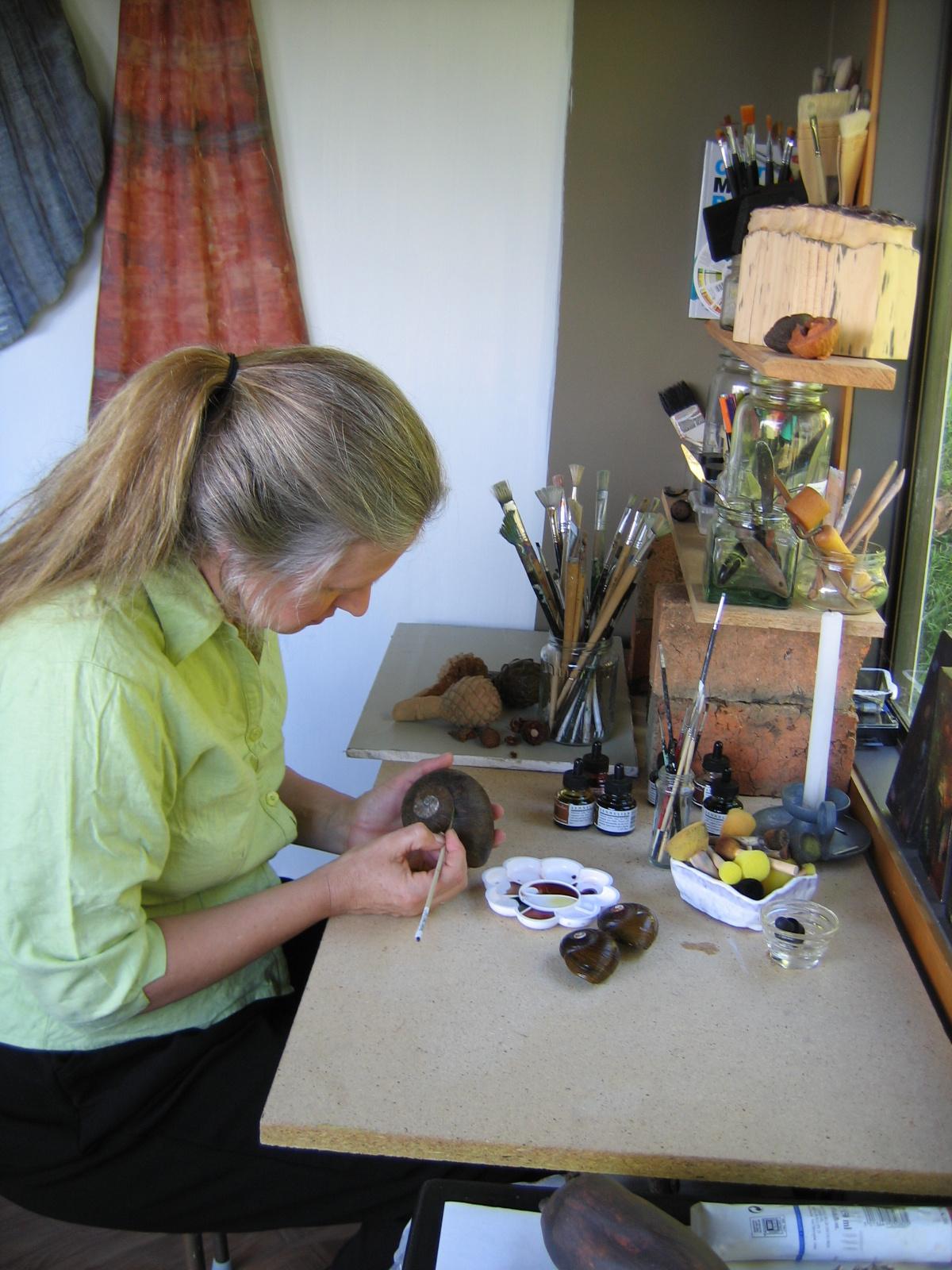 Liz McAuliffe Bio (14).jpg