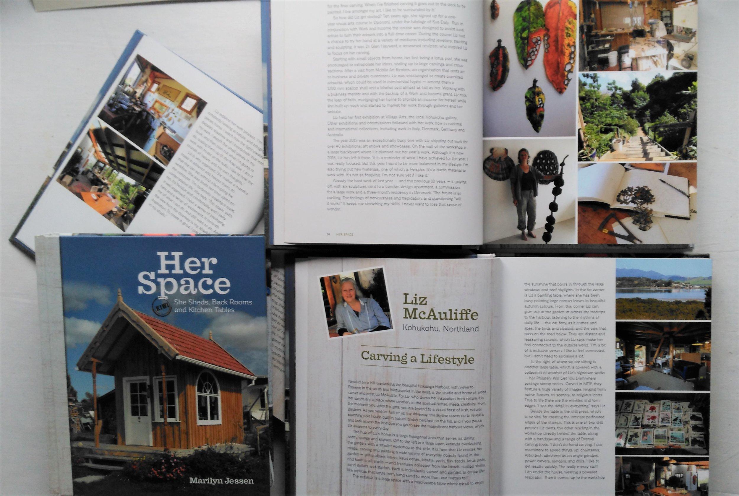 Her Space Book..jpg