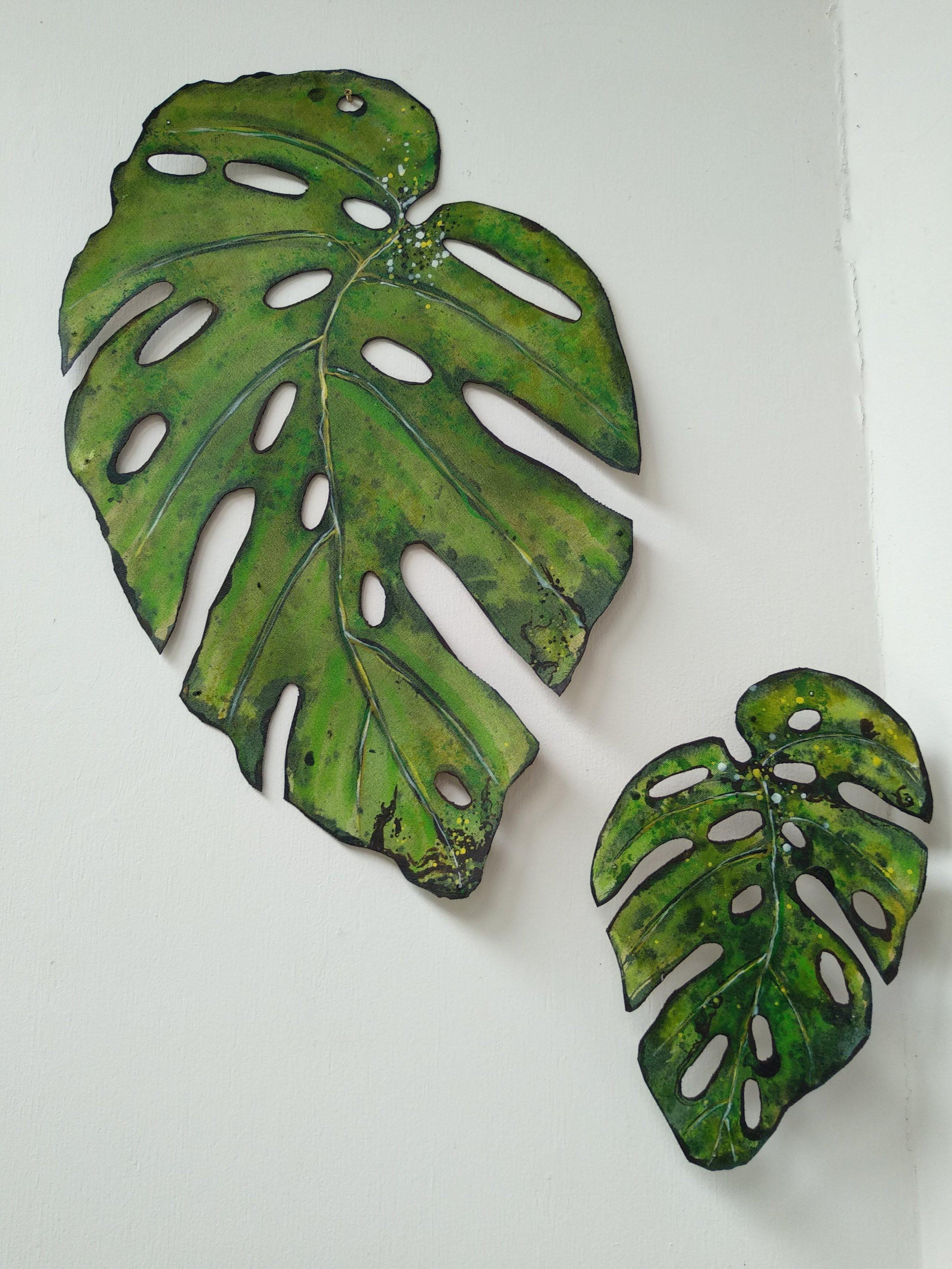 Monstera Leaves .jpg