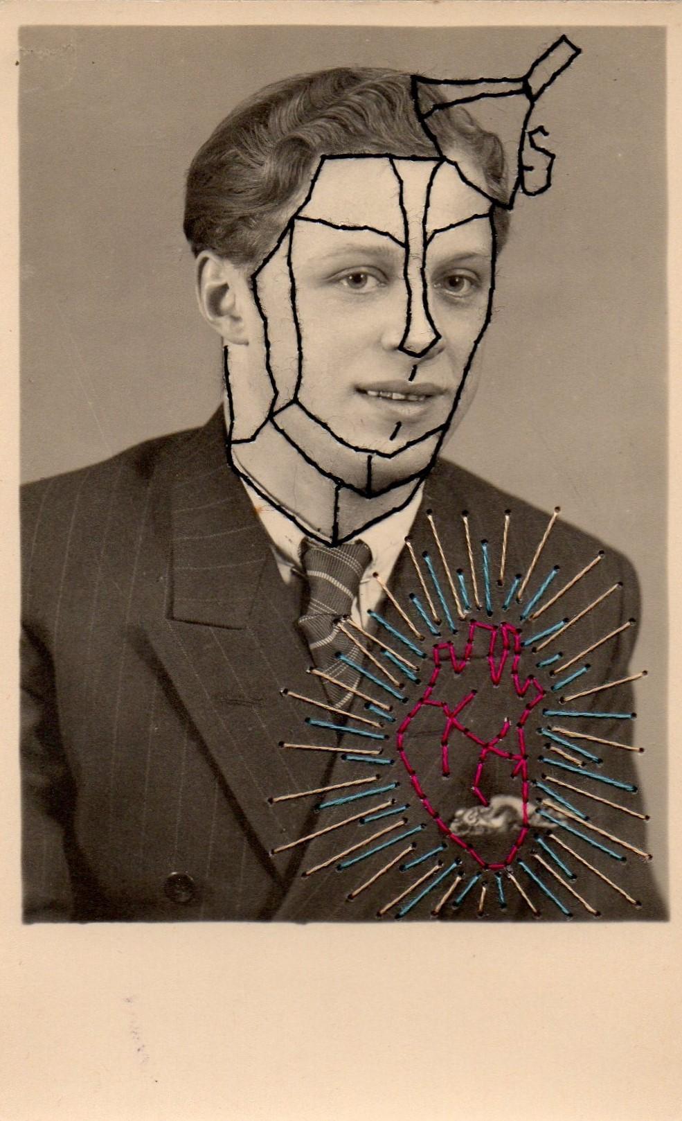 Tin Man  14x8,5cm (2).jpg