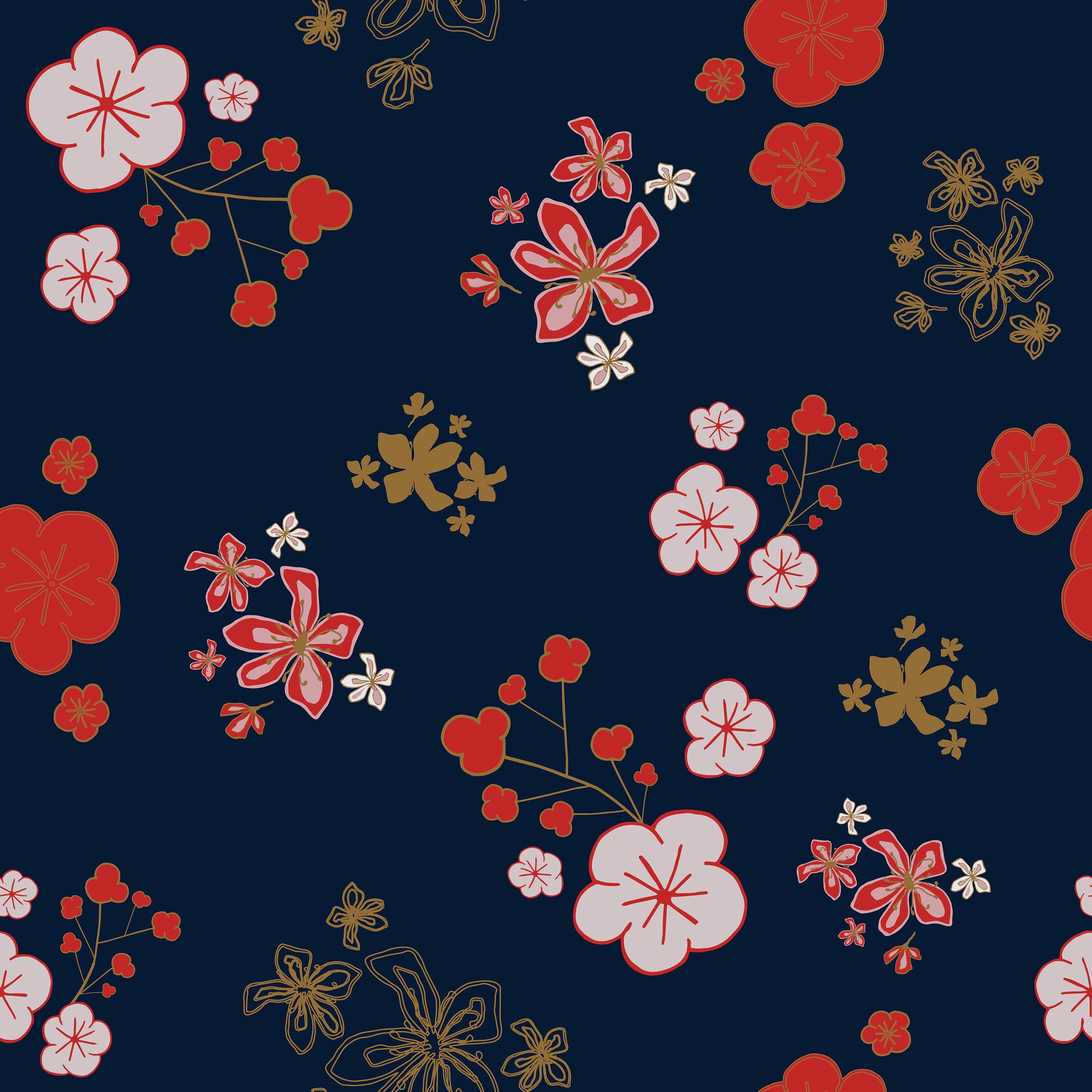 BlossomPetals-PT.jpg