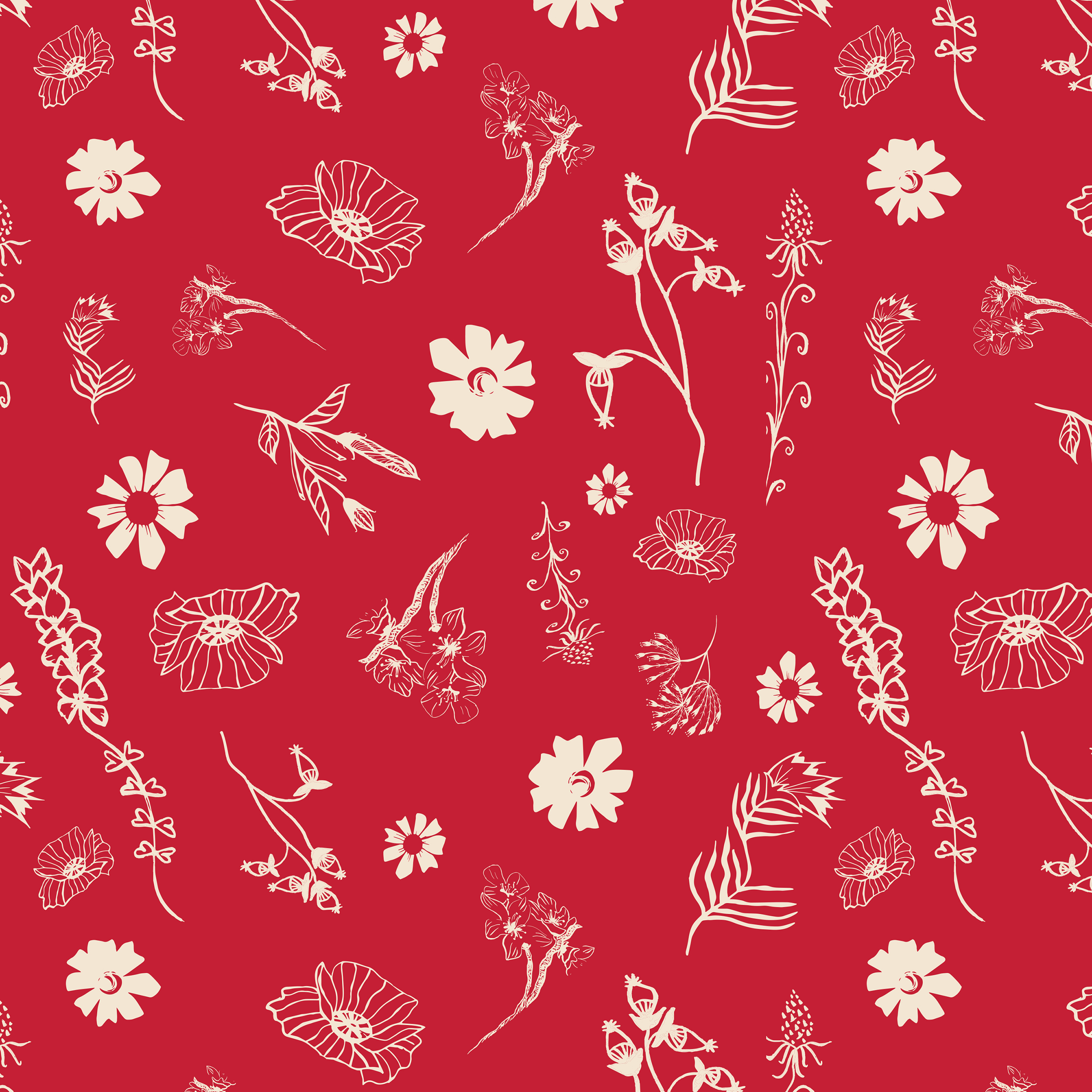 HomelandFloralSketch-red-PT.jpg