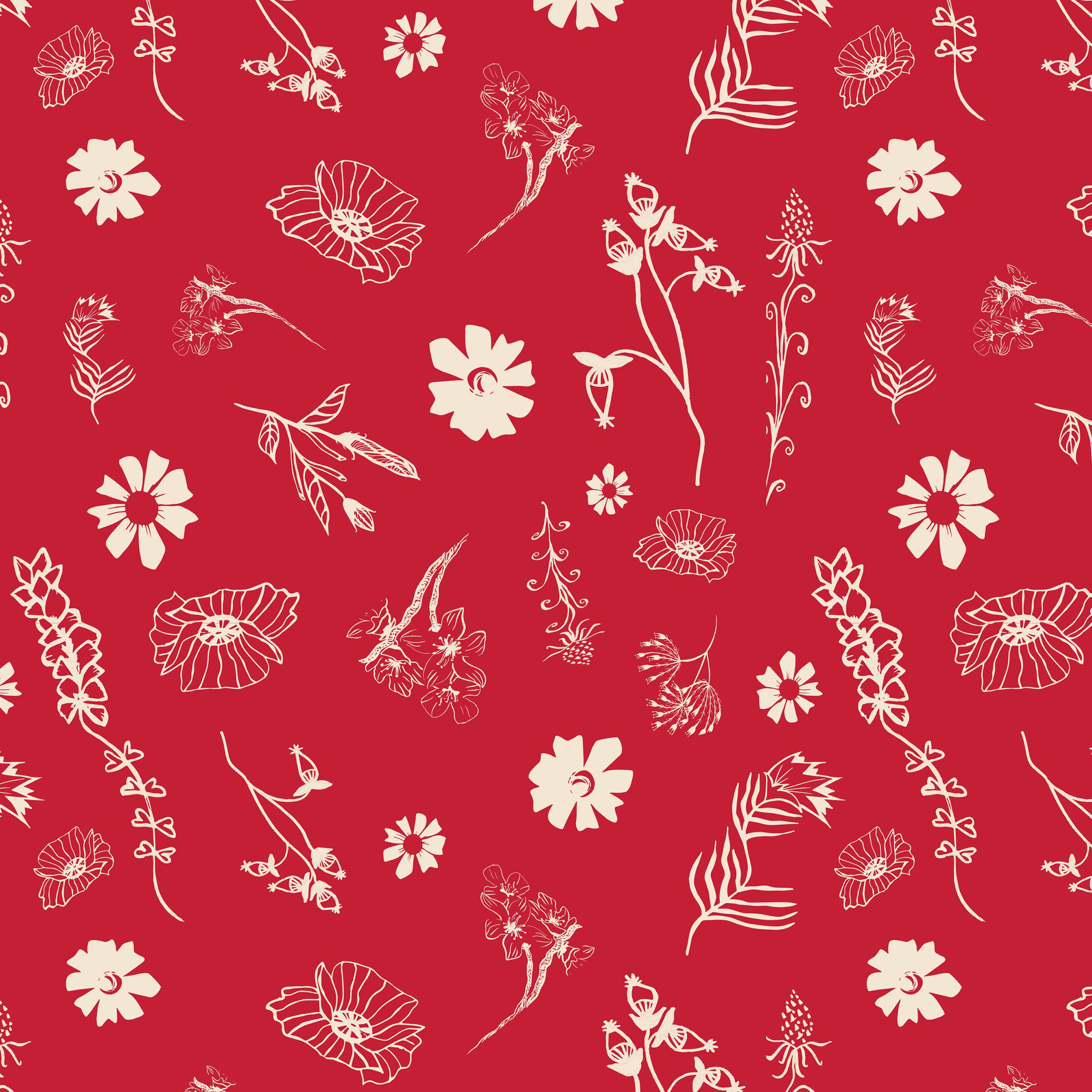 HomelandFloralSketch-red-PT.jpg