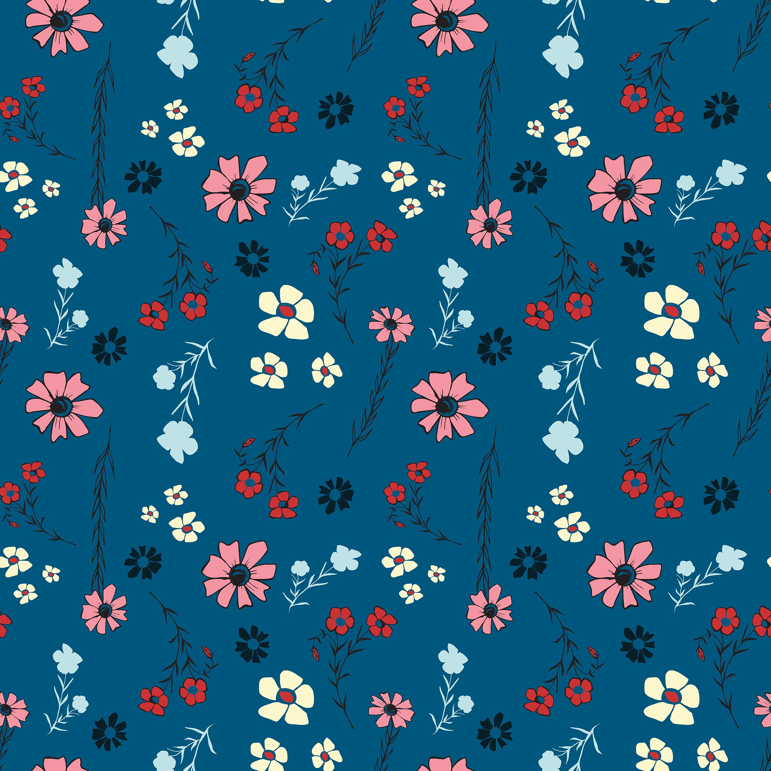 DitsieFlora-blue-PT.jpg