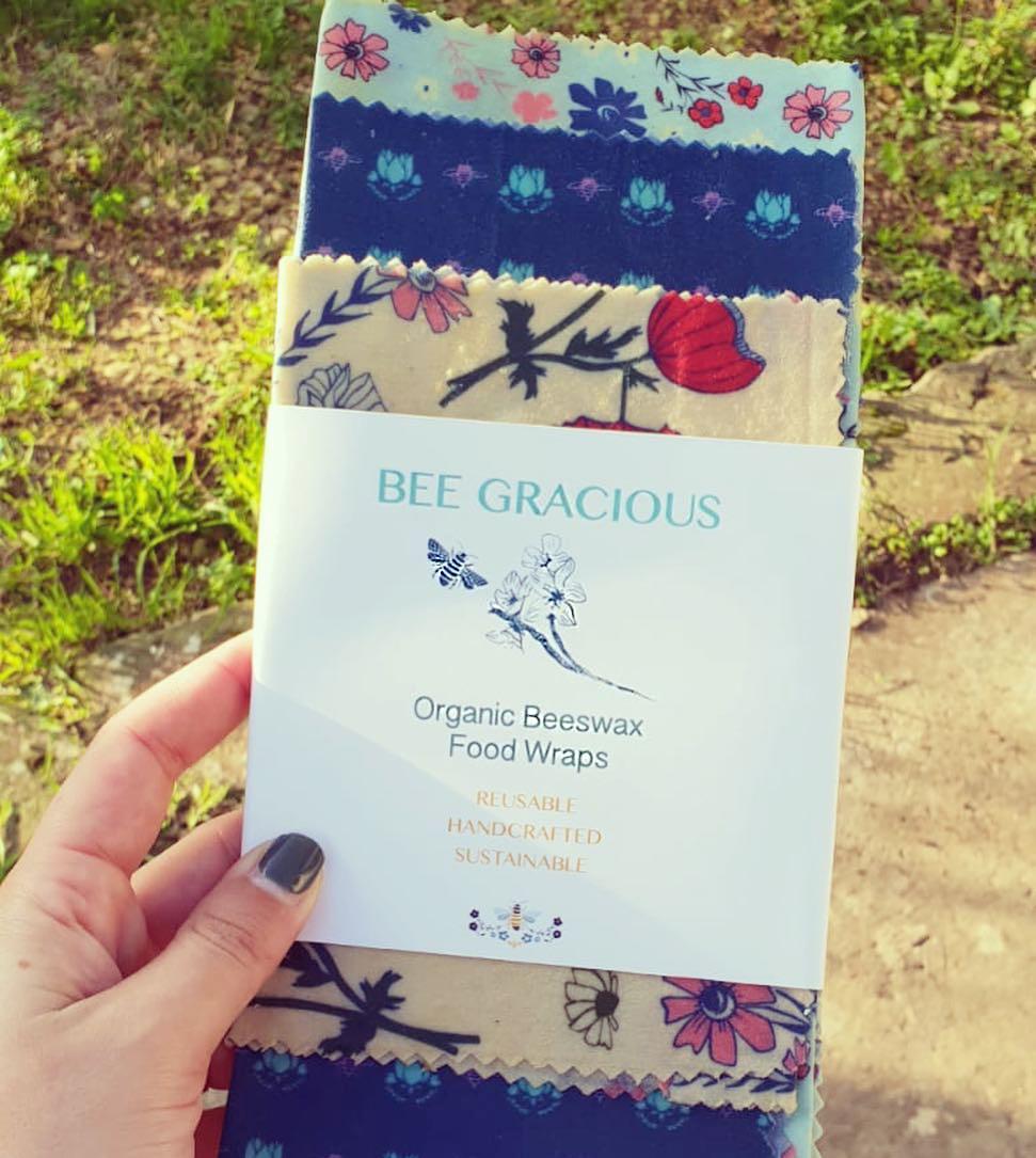 BeeGraciousWraps-VillaBolognaMarket.jpg