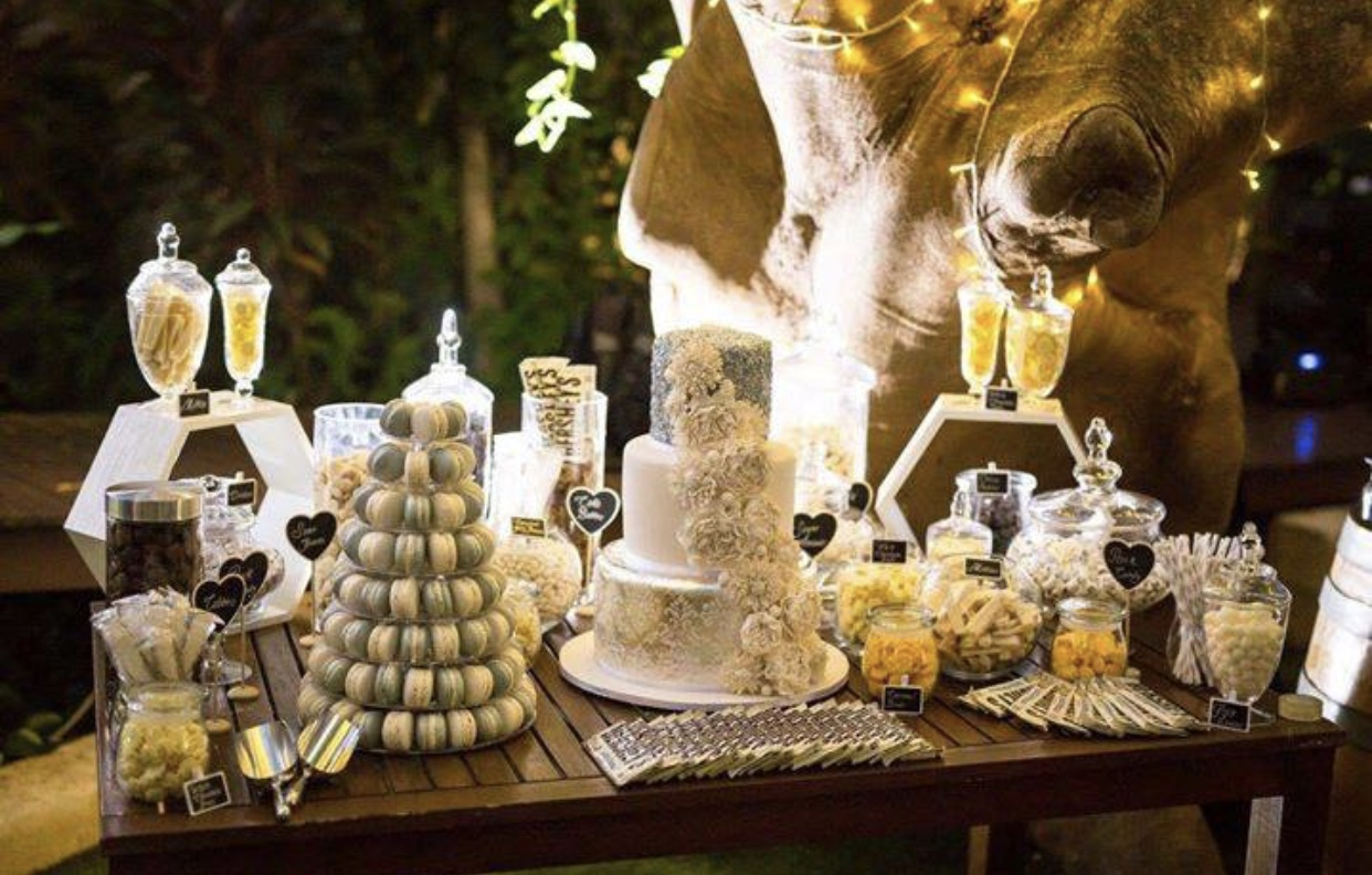 Desserts table.jpg