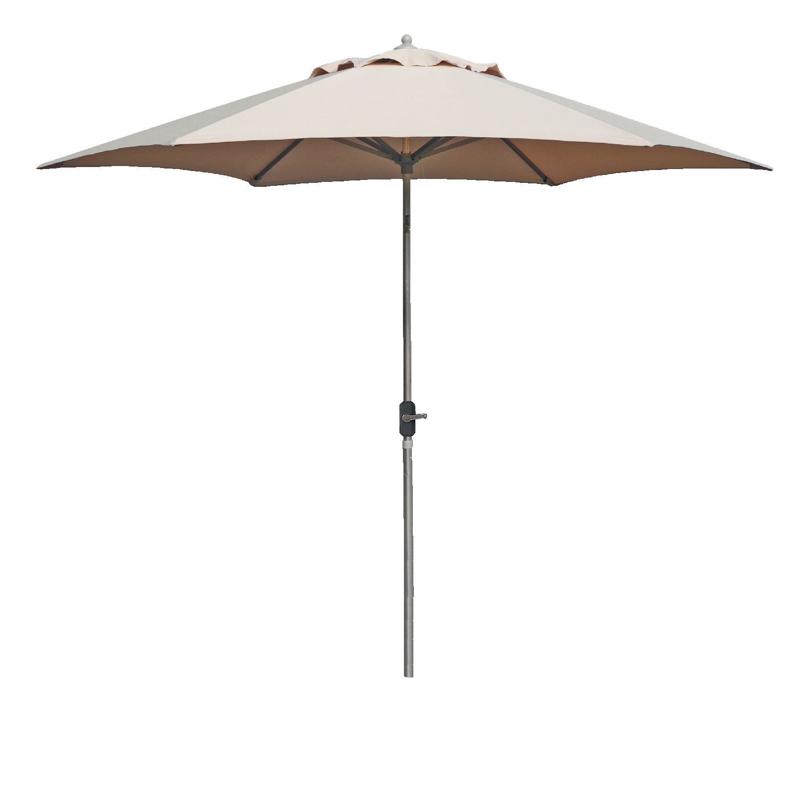 Market Umbrella: $50 -