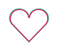 HeartIconColourV1-LoyPal.png