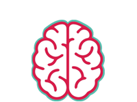 BrainIconColourV1.png