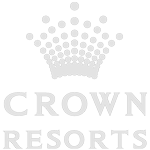 350px-Crown_Resorts_logo.png