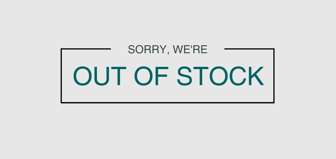 amaron-Out-of-Stock.png