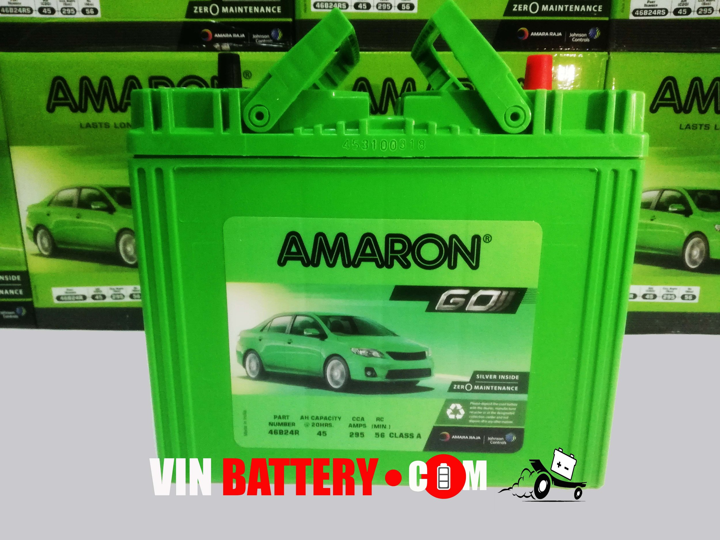 AMARON-NS60S-FRONT-VIN-BATTERY.jpg