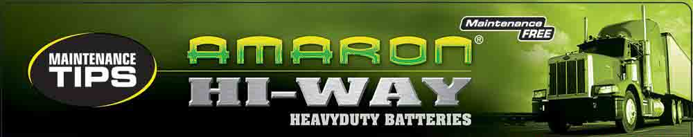 Amaron-hi-way-Banner.jpg