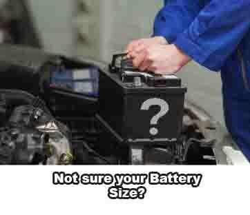 batteries_05.jpg