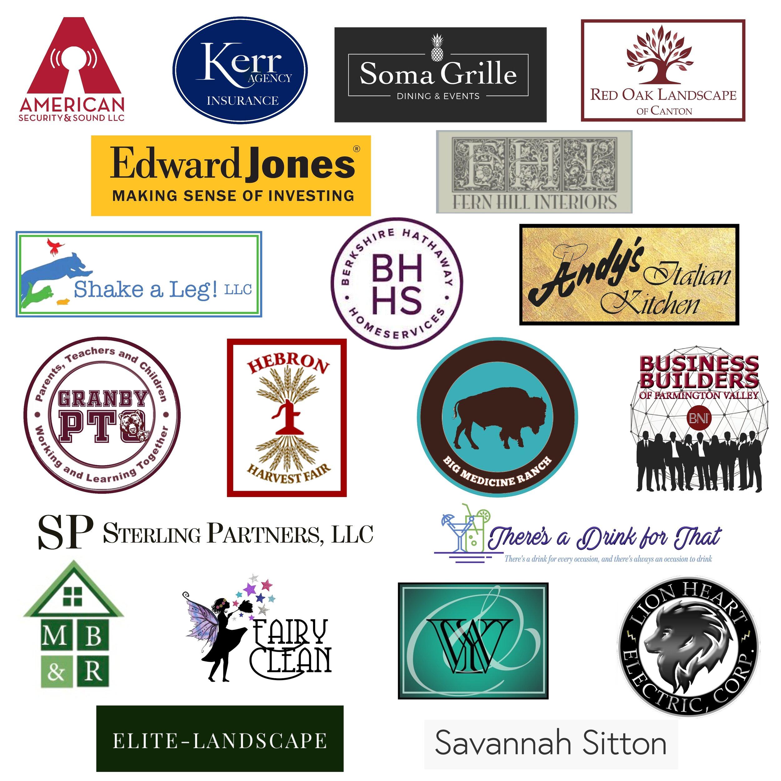 All logos-001.jpg
