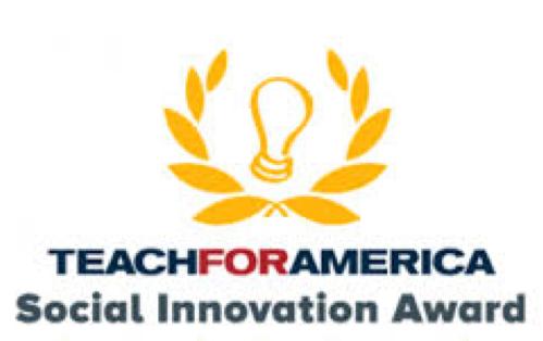 tfa innovation award 3.png