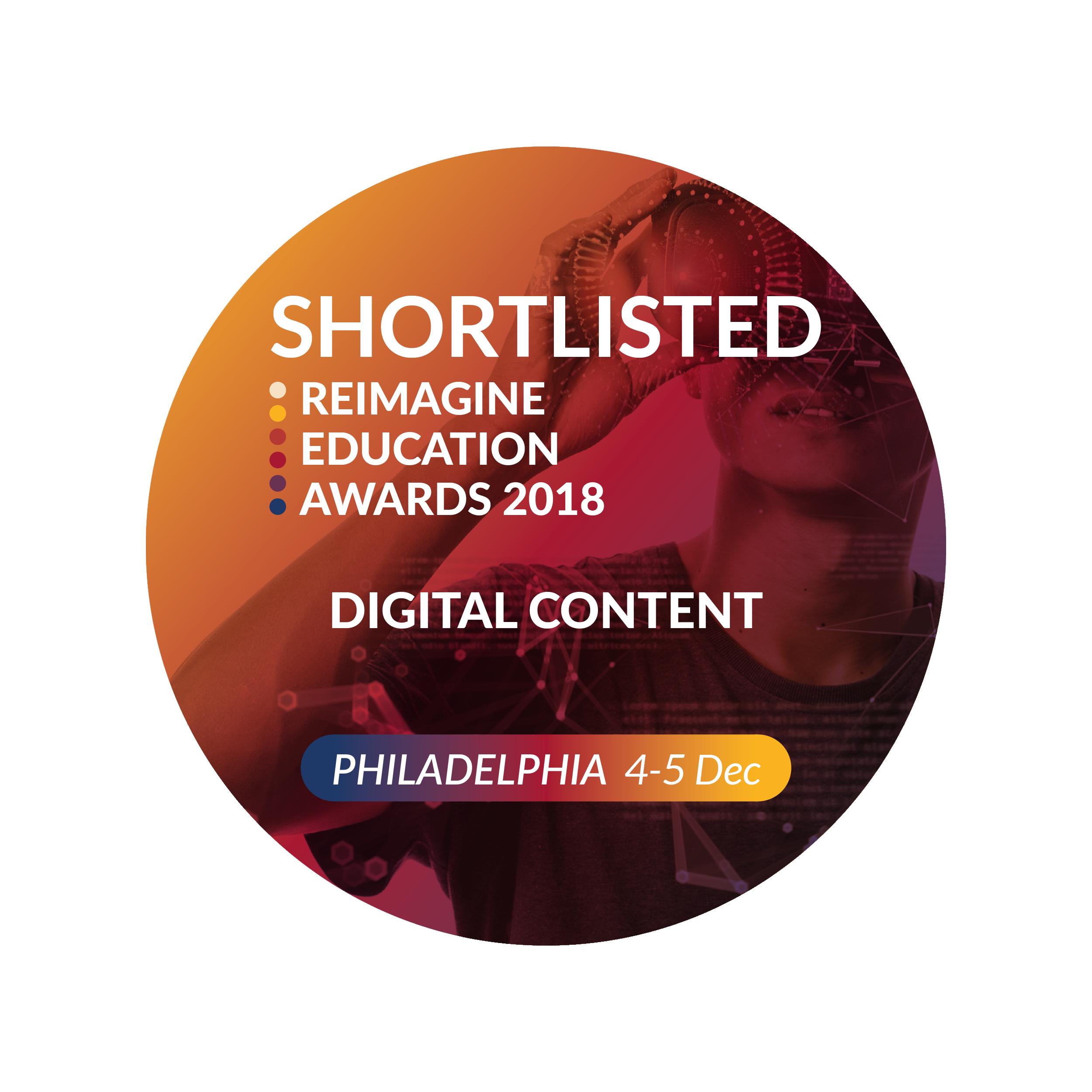 Shortlisted,Digital Content.png