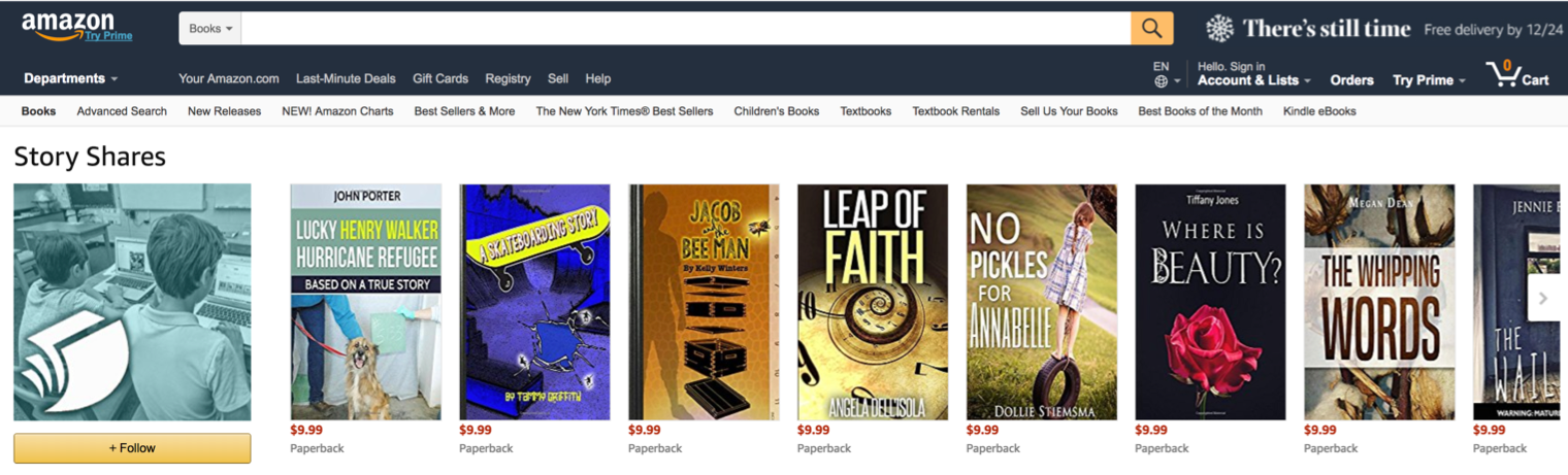 amazon store image.png