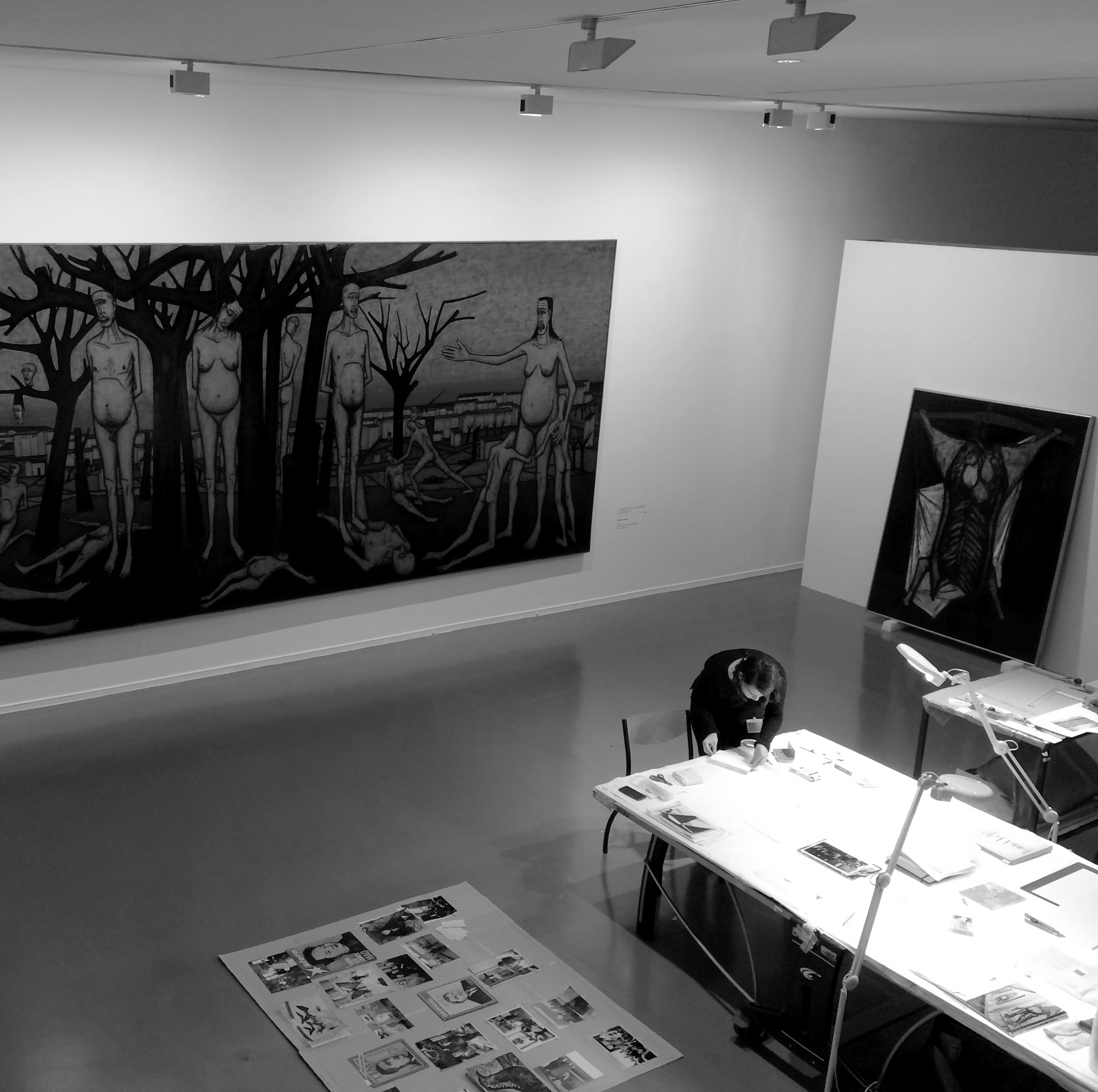 Présentation du studio.JPG