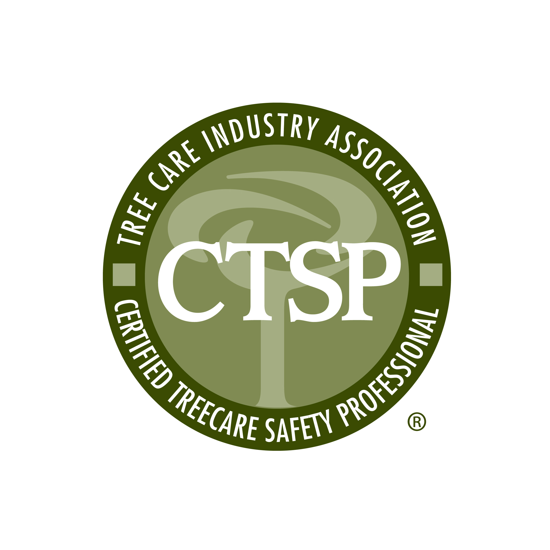 Patrick J. Daly                              CTSP-#2729