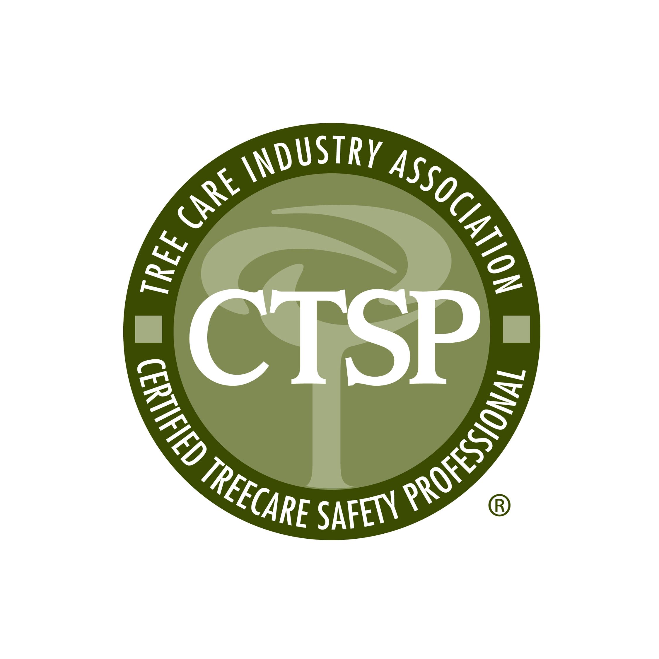 CTSP logo.jpg