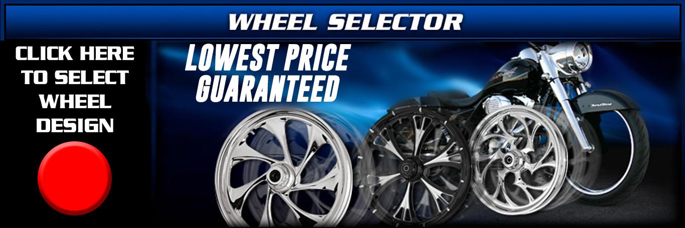 rc wheel selector 2.jpg