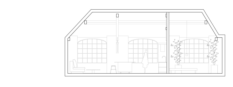 Appartement-DnN-coupe1-nouveau.jpg