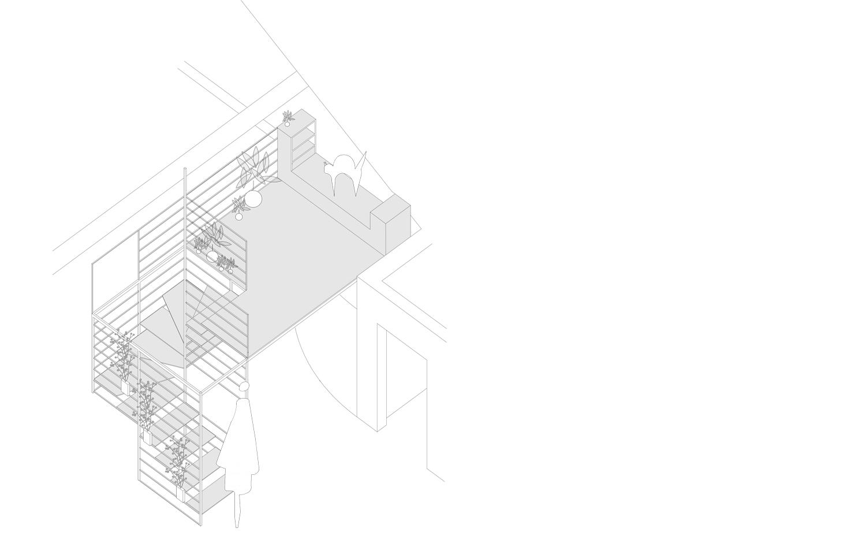 Appartement-DnN-plan-axo-escalier.jpg