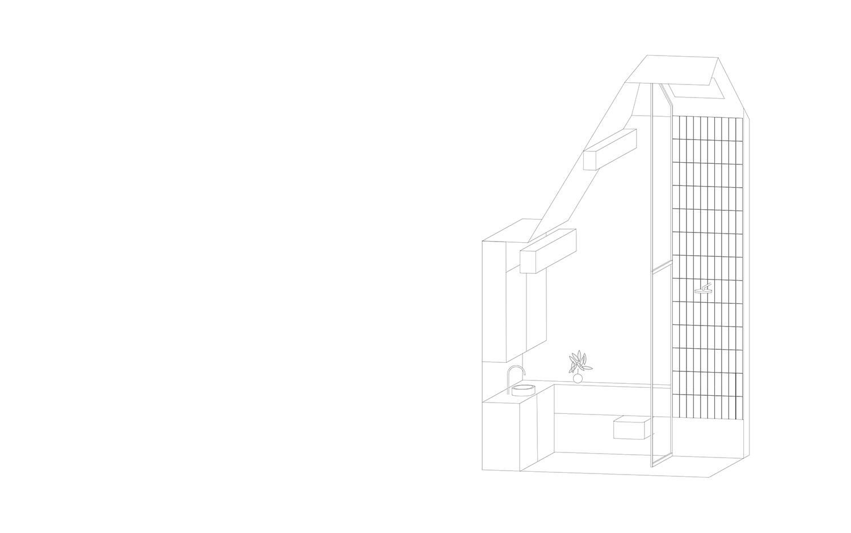 Appartement-DnN-plan-axo-sdb.jpg
