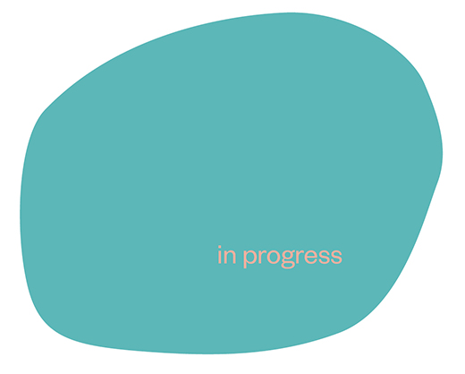 in-progress-vert.jpg