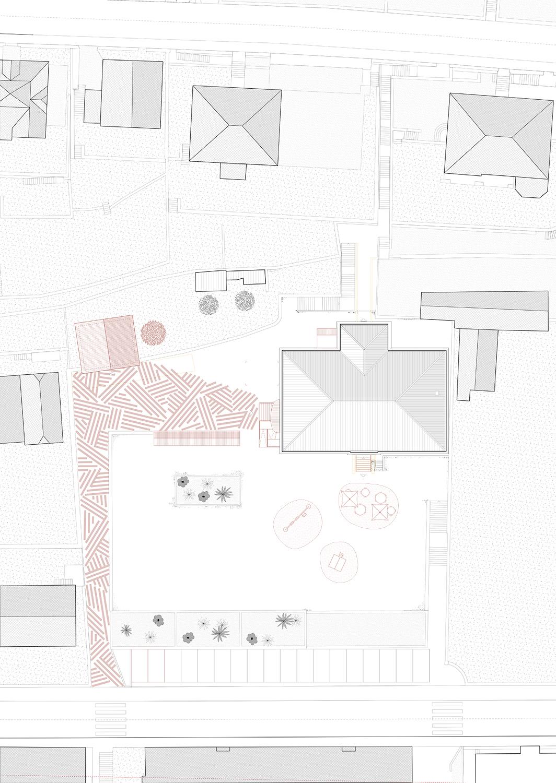 Site-plan-hostel-neuchatel-coci.jpg