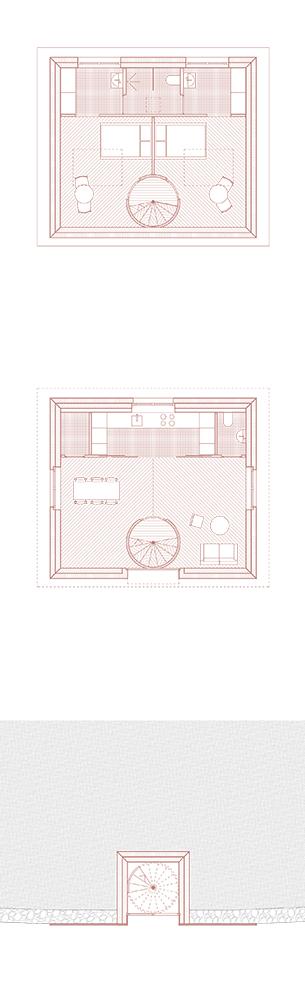 maisonette-plan-hostel-neuchatel-coci.jpg